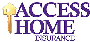 Access Home Insurance